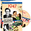 Thumbnail: 1947 The Time Of Your Life Greeting Card with DVD