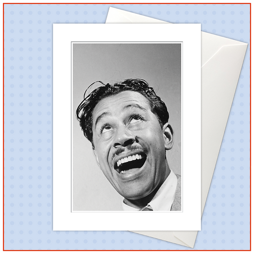 The Jazz Collection: Cab Calloway