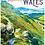 Thumbnail: Vintage Railways: Wales