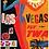 Thumbnail: Destination USA: Las Vegas
