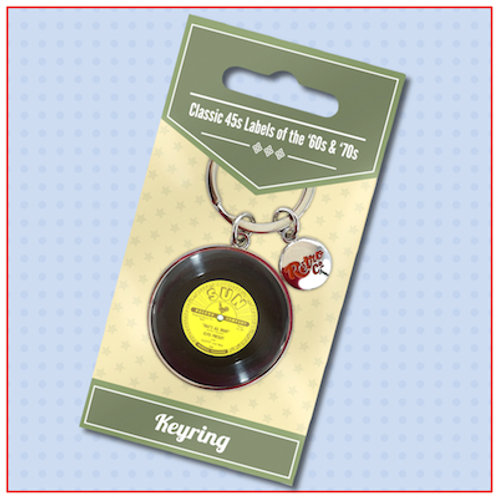 Classic 45s Labels: Sun