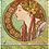 Thumbnail: The Mucha Collection: Le Laurier