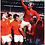 Thumbnail: Golden Age Of Football: England 1966