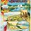Thumbnail: Vintage Railways: Broadland