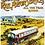 Thumbnail: Vintage Railways: Coastline Rail Motor Services