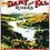 Thumbnail: Vintage Railways: Dart And Fal