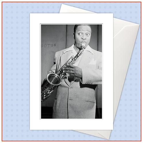 The Jazz Collection: Louis Jordan