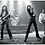 Thumbnail: Music Legends Of The '70s: Queen