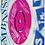 Thumbnail: Great Record Labels: Embassy - 1961