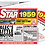 Thumbnail: 1959 Birthday Star Greeting Card with Hit Songs, Download Code and retro CD
