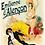 Thumbnail: La Belle Époque: Folies Bergère
