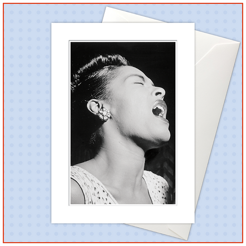 The Jazz Collection: Billie Holiday