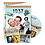 Thumbnail: 1937 Year Of Birth Greeting Card with DVD