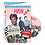 Thumbnail: 1959 Year Of Birth Greeting Card with DVD
