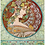 Thumbnail: The Mucha Collection: Le Lierre