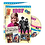 Thumbnail: 1967 Year Of Birth Greeting Card with DVD