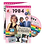 Thumbnail: 1984 The Time of Your Life Greeting Card with DVD