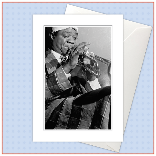 The Jazz Collection: Louis Armstrong