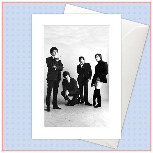Music Legends Of The '60s: The Kinks