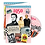 Thumbnail: 1950 Year Of Birth Greeting Card with DVD