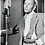 Thumbnail: The Jazz Collection: Frank Sinatra