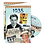 Thumbnail: 1935 Year Of Birth Greeting Card with DVD