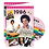 Thumbnail: 1986 Year Of Birth Greeting Card with DVD
