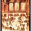 Thumbnail: Destination USA: Grand Central Terminal