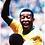Thumbnail: Golden Age Of Football: Pelé