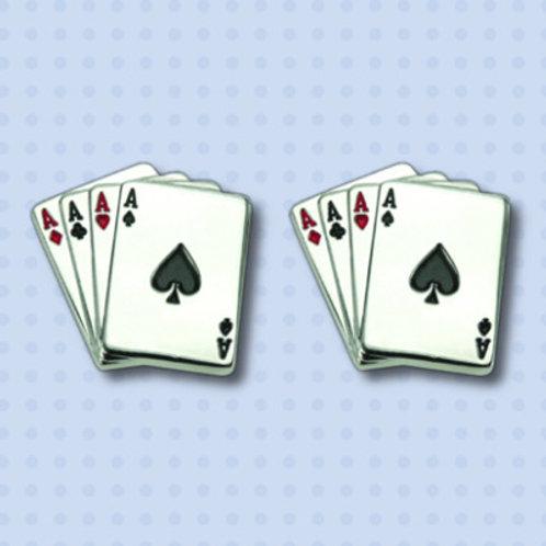 Vintage Games: Aces