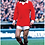 Thumbnail: Golden Age Of Football: George Best