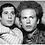 Thumbnail: Music Legends Of The '60s: Simon & Garfunkel