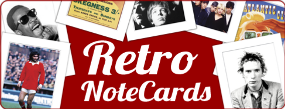 486px_retro_notecards.png
