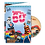 Thumbnail: 60th Birthday Greeting Card with DVD