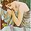 Thumbnail: The Mucha Collection: Repos De La Nuit