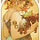Thumbnail: The Mucha Collection: Le Fruit