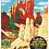 Thumbnail: Destination USA: Bryce Canyon National Park