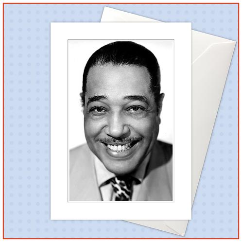 The Jazz Collection: Duke Ellington
