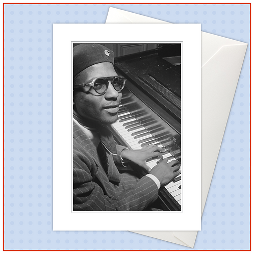 The Jazz Collection: Thelonious Monk