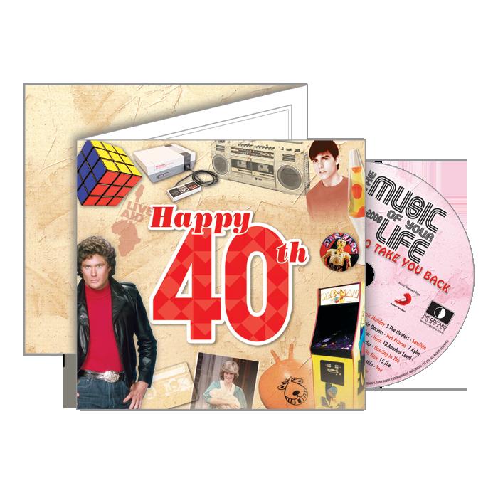 40TH_CLASSIC_MILESTONES_3D.png