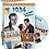Thumbnail: 1934 The Time Of Your Life Greeting Card with DVD