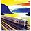 Thumbnail: Destination USA: Highlands Of The Hudson