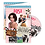 Thumbnail: 1951 Year Of Birth Greeting Card with DVD