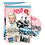 Thumbnail: 1958 Year Of Birth Greeting Card with DVD