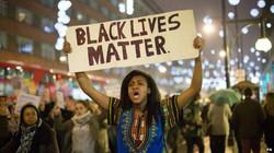 #BLACKLIVESMATTER IN HIPHOP