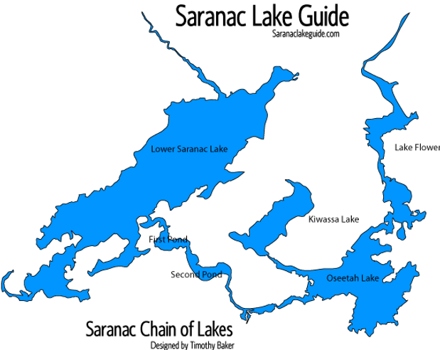 Saranac Chain of Lakes.png