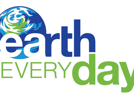 Earth Day - Eco Friendly Building Products That Have Mother Nature's Approval