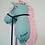 Hobby horse stick horse unicorn by MINICAMP