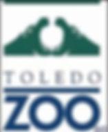 Toledo Zoo.jpg