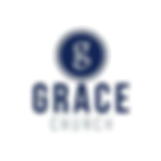 Grace Toledo.png
